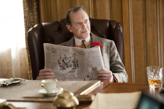 Nucky-thompson-photo