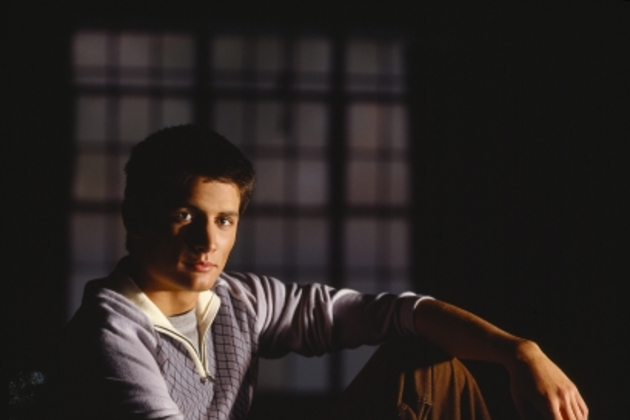 James-lafferty-promo-pic