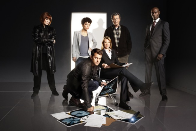Fringe-cast-photo