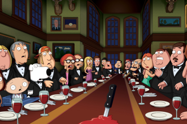 Family-guy-clue-episode