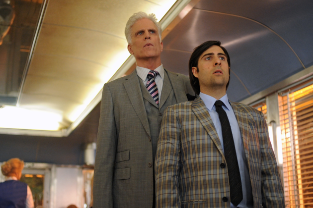 Ted-danson-and-jason-schwartzman