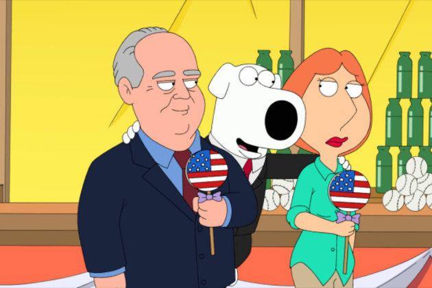 Rush-limbaugh-on-family-guy