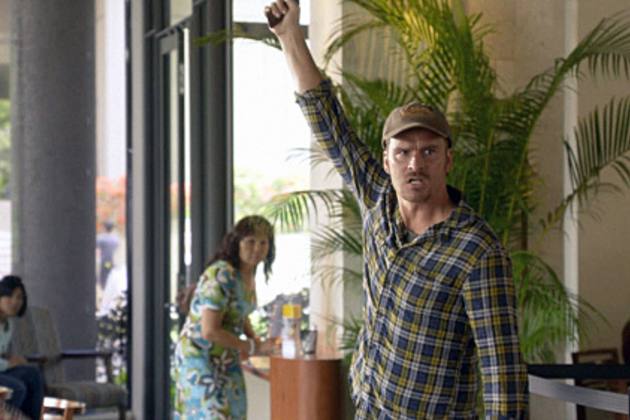 Balthazar-getty-on-hawaii-five-o