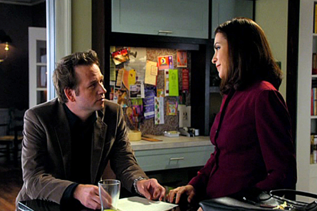 Dallas-roberts-on-the-good-wife