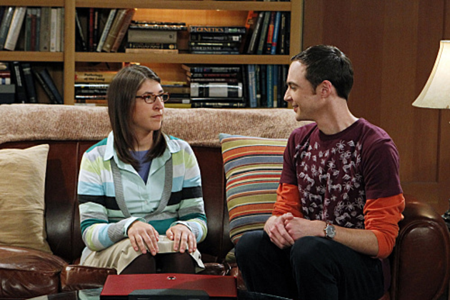 Amy-with-sheldon