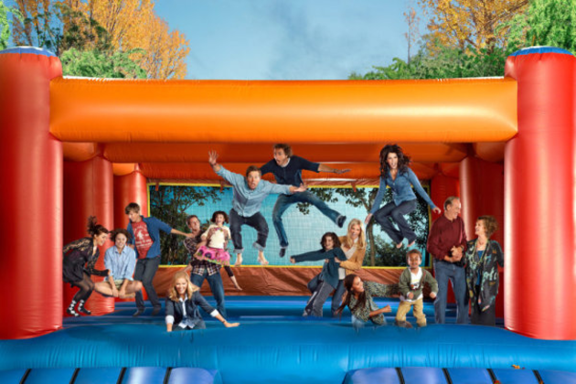 Parenthood-promo-picture