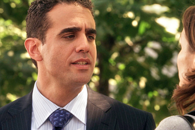 Bobby-cannavale-on-blue-bloods