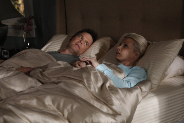 Bravermans-in-bed