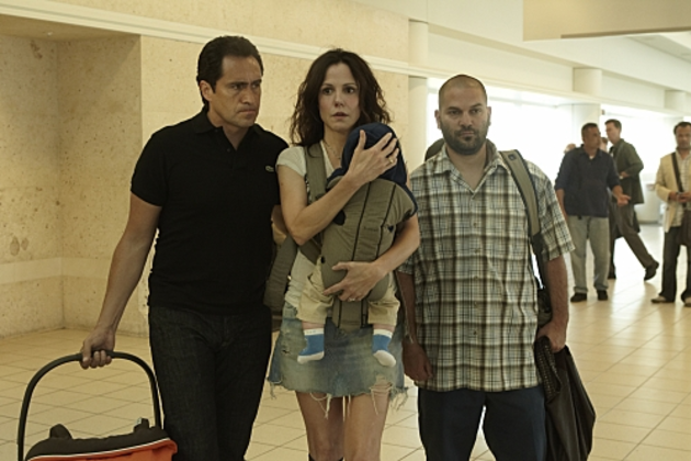 Weeds-finale-pic