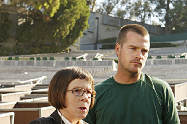 Callen-and-hetty