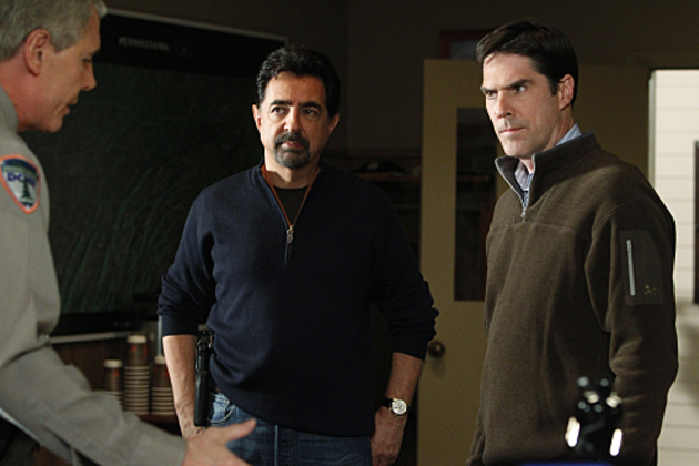 Rossi-and-hotch