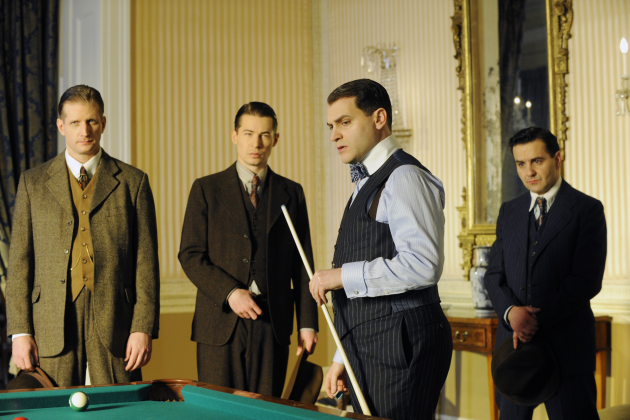 Boardwalk-empire-cast-members