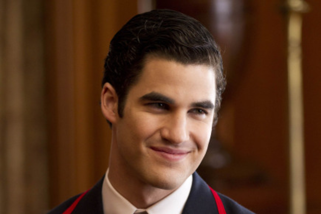 Blaine-photo