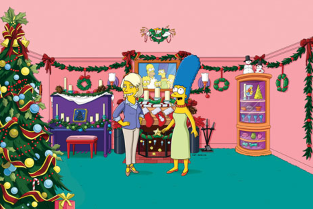 Martha-stewart-on-the-simpsons