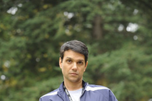 Ralph-macchio-on-psych