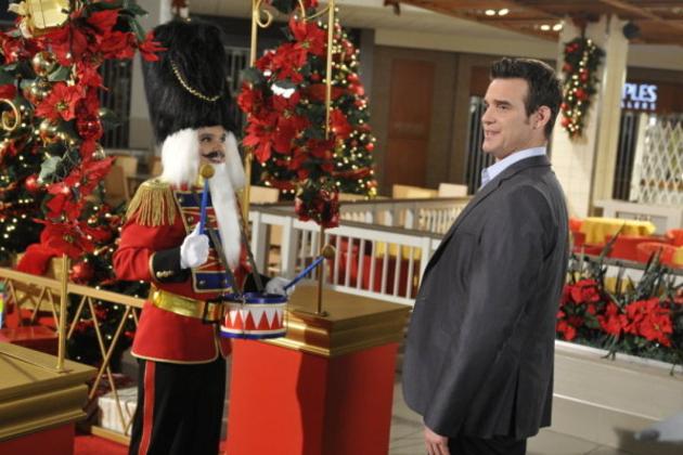 Christmas-special-scene