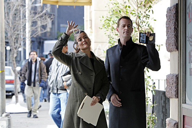 Tim-and-ziva