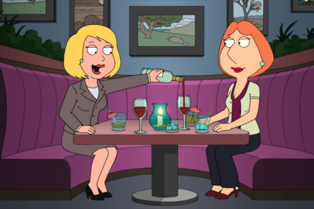 Drink-up-lois