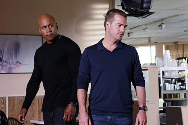 A-callen-and-sam-pic
