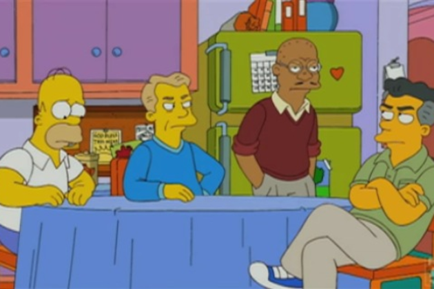 Homer-and-the-husbands