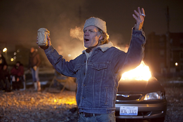Frank-gallagher-photo