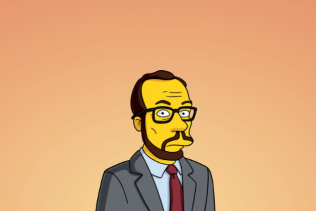 James-lipton-on-the-simpsons