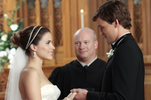 Oth-wedding-day
