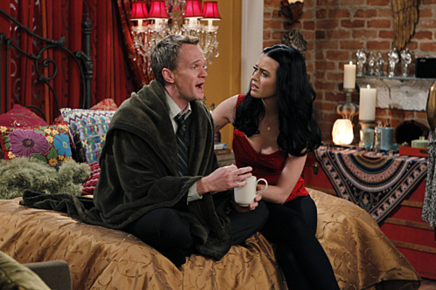 Katy-perry-on-himym