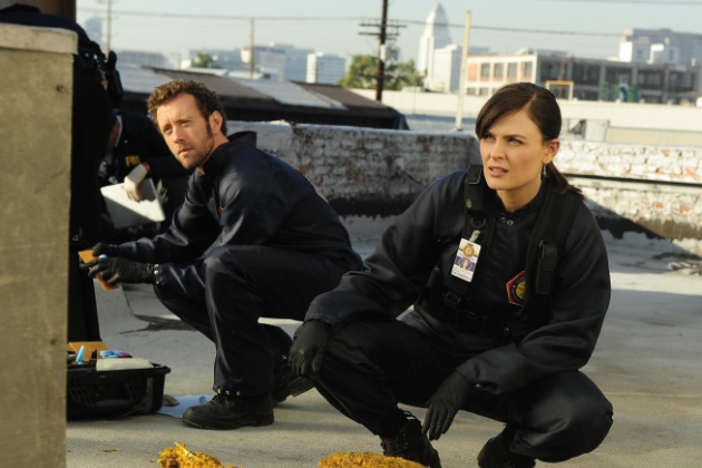 Hodgins-and-brennan