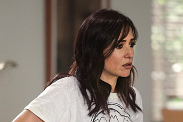 Pamela-adlon-on-californication