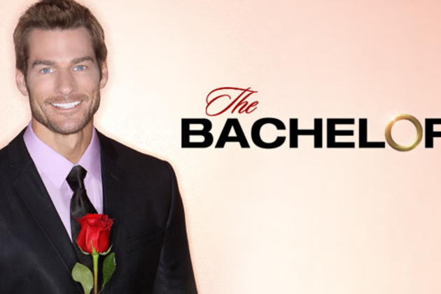 Brad-womack-the-bachelor-again