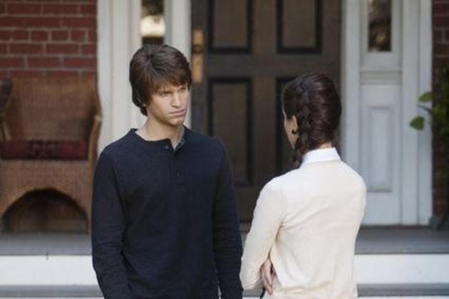 Toby-and-spencer