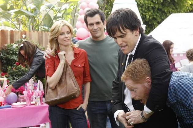 Matt-dillon-on-modern-family