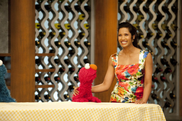 Elmo-on-top-chef