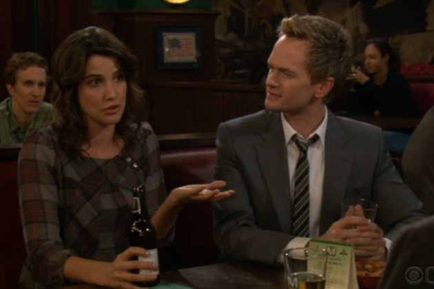 Robin-and-barney-at-the-bar