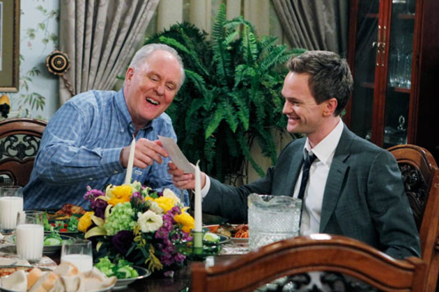 John-lithgow-on-himym