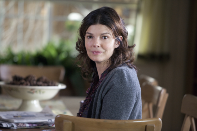 Jeanne-tripplehorn-as-barb