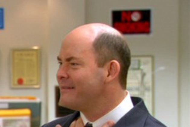 Todd-packer-photo