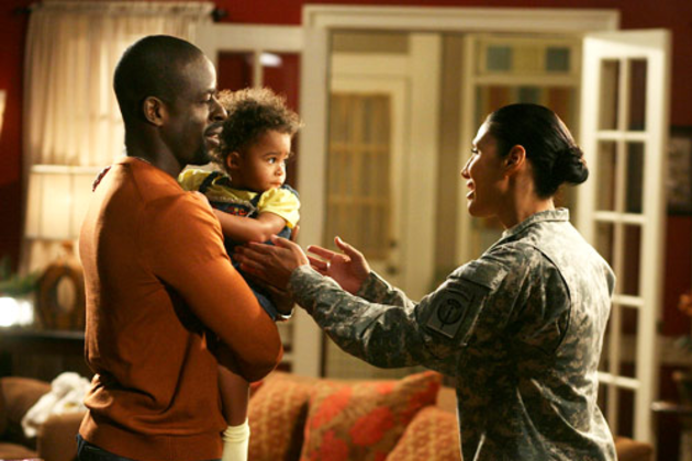 Army-wives-season-premiere-pic