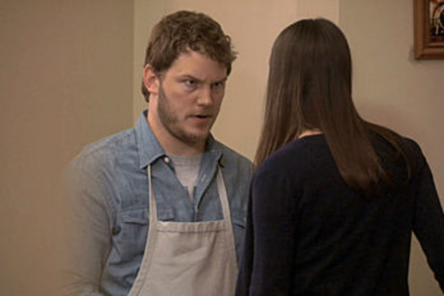 Andy-dwyer-photo