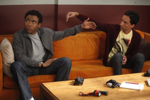 Troy-and-abed-photo