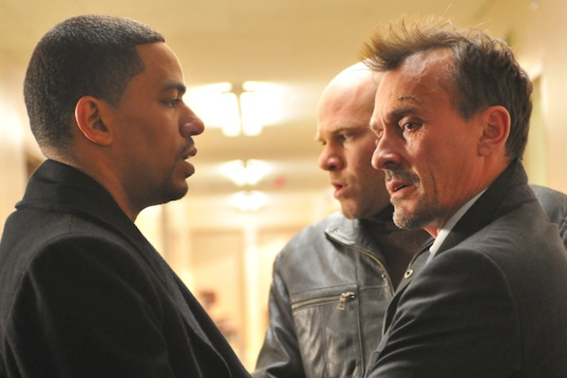 Robert-knepper-on-breakout-kings