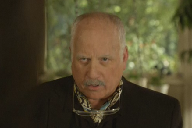 Richard-dreyfuss-on-parenthood