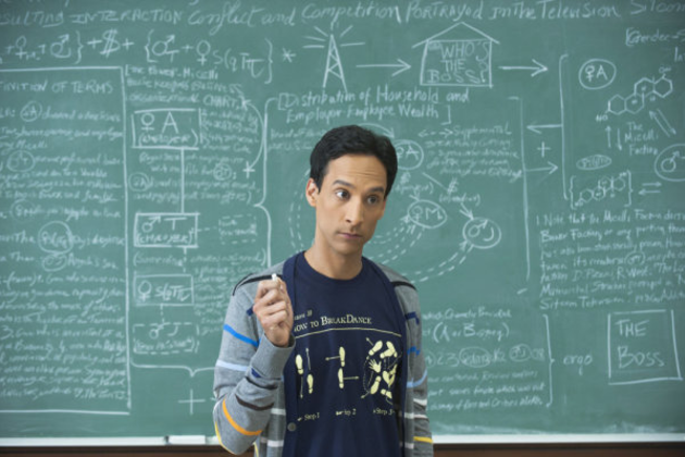 A-lesson-from-abed