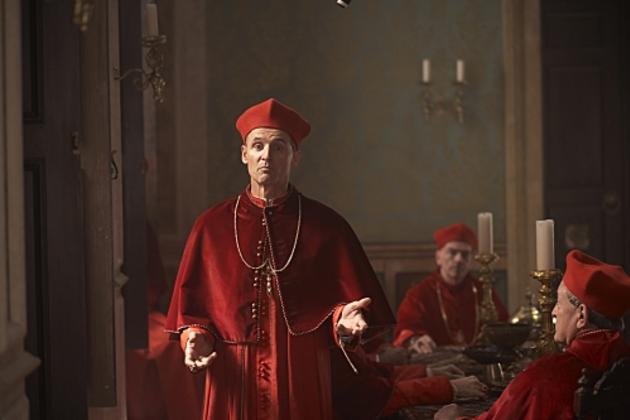 Colm-feore-as-cardinal-della-rovere