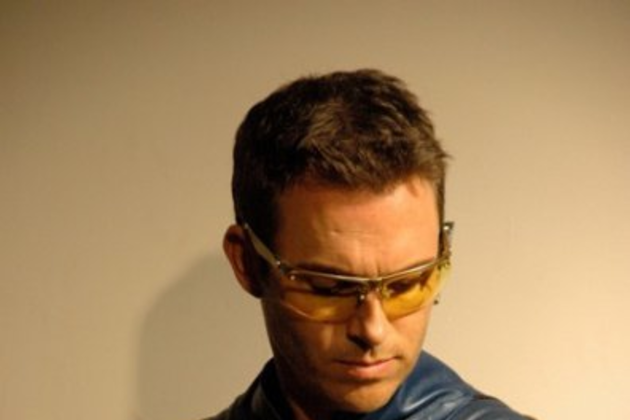 Booster-gold-photo