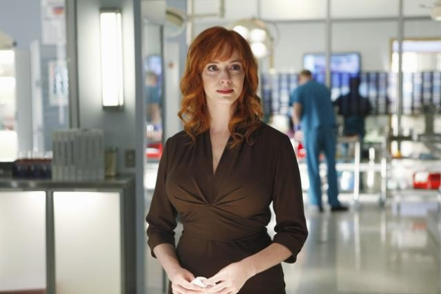Christina-hendricks-on-body-of-proof