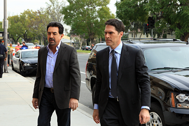 Rossi-and-hotch-picture