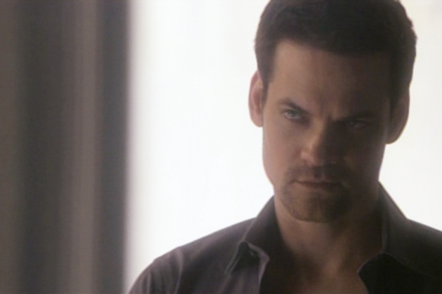 Shane-west-on-nikita-photo