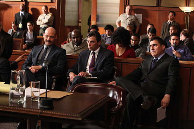 Law-and-order-courtroom-scene